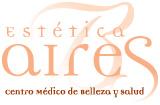 Visita la web de Estética Aires